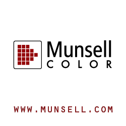 Munsell Color